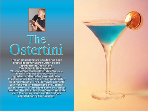 herb-westphalen-events-cocktail-12-ostertini