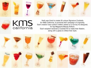 kms-california-cocktails