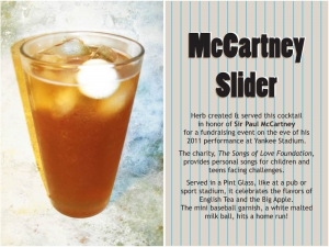 mccartney-slider-13