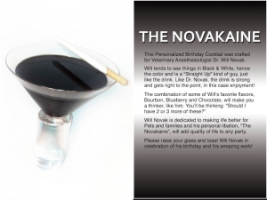 novak-personalized-cocktail