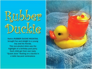 rubber-duckie-kids-cocktail