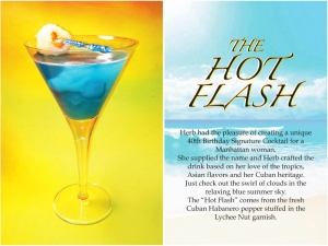 the-hot-flash-cocktail