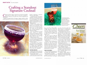 cheers-magazine-signature-cocktails