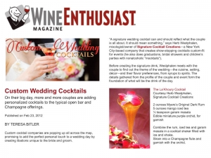 wine-enthusiast-wedding-cocktails