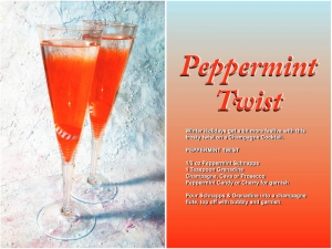 peppermint-twist-recipe