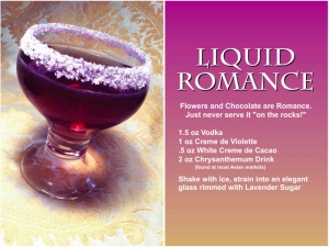 romance-valentines-day-cocktail