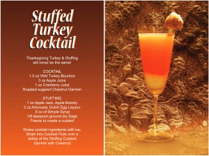 stuffed-turkey-recipe