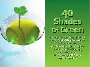 40-shades-of-green-st-patricks-day-cocktail