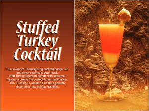 thanksgiving-cocktail-10