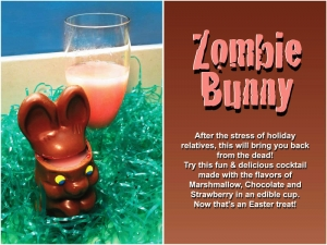 zombie-bunny-cocktail