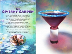 gay-wedding-cocktail-giverny