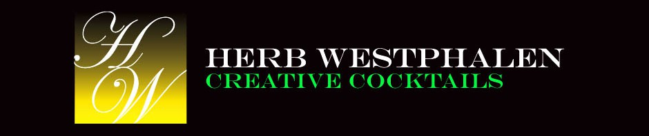 HW Website CREATIVE Banner