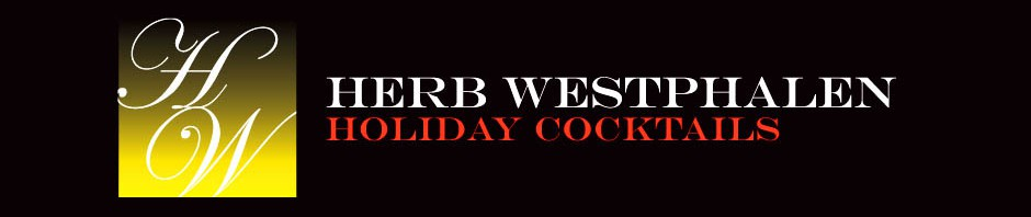 HW Website HOLIDAYS Banner