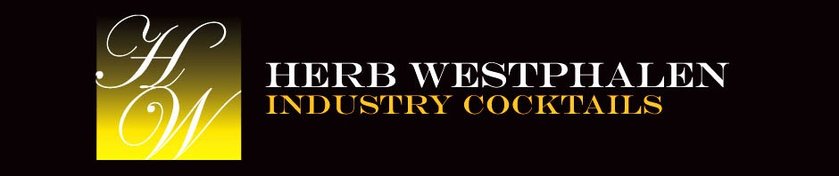 HW Website INDUSTRY Banner
