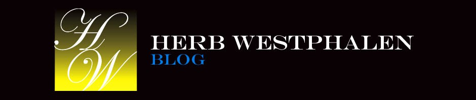 Herb Westphalen Website BLOG Banner